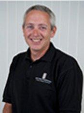 Dr Michael John Honey - Physiotherapist at John Honey Physiotherapy