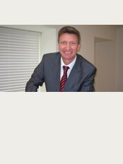Total physiotherapy - Stockport - David Roberts