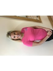 Zara Gale Archer - Physiotherapist at Hands-On Physiotherapy
