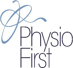 The Chartered Physiotherapy Clinic Llangollen