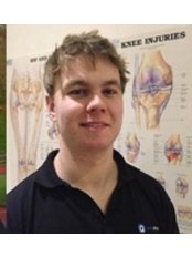 Alpha Physiotherapy - 128, Orby Drive, Belfast, BT5 6BB, County Antrim,  0