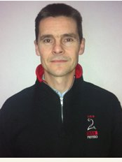 One 2 One Physiotherapy and Sports Injury Clinic - 121 Cregagh Road, Belfast, BT6 OLA,  0