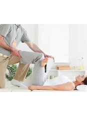 Physiotherapist Consultation - Advance Physiotherapy & Sports Injury Clinic
