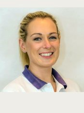 Lisburn Physiotherapy & Sports Injury Clinic - 10 Antrim Road, Lisburn, BT28 3DH,