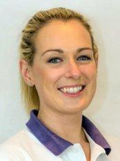 Lisburn Physiotherapy & Sports Injury Clinic - 10 Antrim Road, Lisburn, BT28 3DH,  0