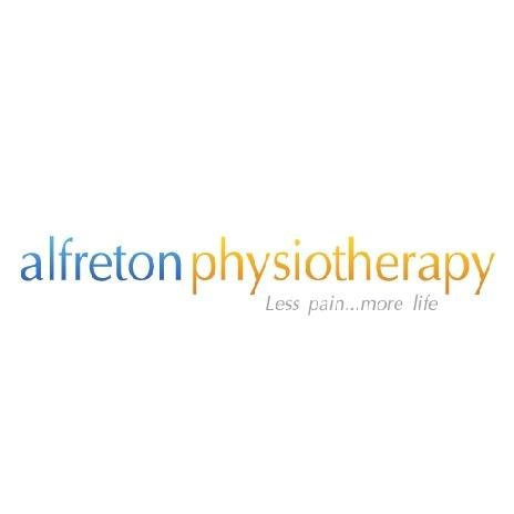 Alfreton Physiotherapy Clinic - Blackwell