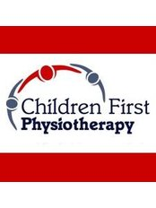 Children First Physiotherapy - image 0
