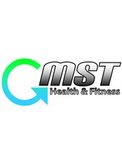 MST Health and Fitness - Spondon - image 0