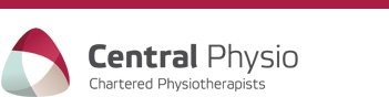 Central Physio - Belper