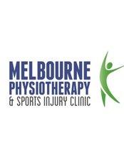 Melbourne Physiotherapy & Sports Injury Clinic - Unit 1A, Castle Street, Melbourne, Derbyshire, DE73 8ja,  0
