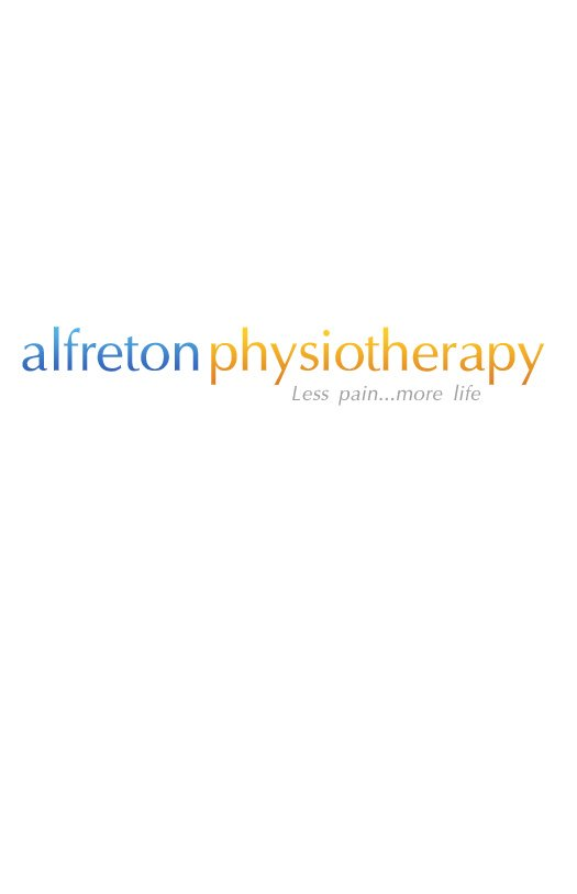 Alfreton Physiotherapy Clinic - South Normanton