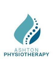 Ashton Physiotherapy - Ashton Physiotherapy