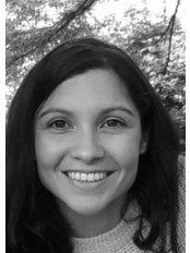 Ms Eve Ashton-Monteiro - Physiotherapist at Ashton Physiotherapy