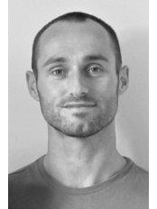 Mr Michael Ashton - Physiotherapist at Ashton Physiotherapy