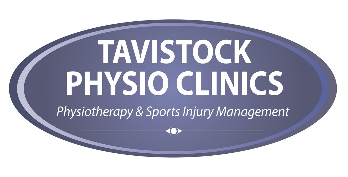 Lamerton Physiotherapy Clinic