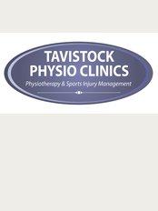 Lamerton Physiotherapy Clinic - Lamerton, Tavistock, Devon, PL19 8QA,