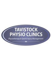 Lamerton Physiotherapy Clinic - Lamerton, Tavistock, Devon, PL19 8QA,  0