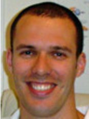 Mr Andrew Higgins - Physiotherapist at Andrew Higgins and Associates - Plymouth