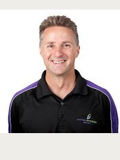 Physio Fitness - Bournemouth - AFC Bournemouth Stadium, Kings Park, Bournemouth, BH7 7AF,