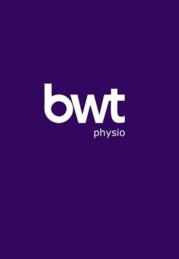 Bwt Chartered Physiotherapists - Ferndown