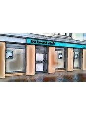 The Lomond Clinic - 55-56 West Clyde Street, Helensburgh, G84 8AX,  0