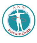 Ann Physiocare - RD Health & Fitness