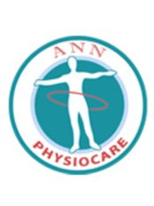 Ann Physiocare - RD Health & Fitness - image 0