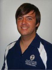 Will Crocker - Managing Partner at Hansford & Crocker - Willerby Hill