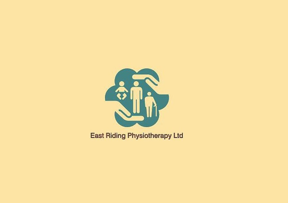 East Riding Physiotherapy - Shores