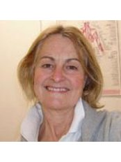 Ms Penny Marler - Physiotherapist at Penny Marler Physiotherapist - Back2balance