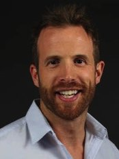 Jonathan McComish PG Cert BSc (Hons) MCSP MHPC - Physiotherapist at Anglia Ruskin Clinic