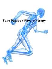 Faye Pattison Physiotherapy - 390 Baddow Road, Great Baddow, Chelmsford, Essex, CM2 9RA,