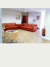 Independent Community Physiotherapy Service - Independent Community Physiotherapy Service