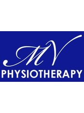 Miss Annabel Moeser -  at Mike Varney Physiotherapy