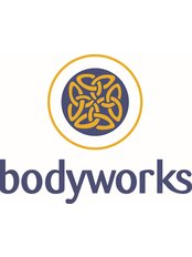 Bodyworks Physiotherapy Clinic - image 0