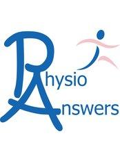 Physio-Answers - The Mayura Yoga Centre, 196 Eastern Esplanade, Southend-On-Sea, Essex, SS1 3AA,  0