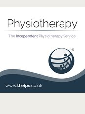 The Independent Physiotherapy Service - Cardiff - Oaktree House, Oaktree Court, Cardiff Gate Business Park, Cardiff, Cardiff, CF23 8RS,