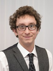 The Victoria Park Clinic - James Rowland M.Ost Osteopath & Shock Wave Therapist