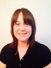 Miss Nicola Baker - GP Assistant at The Victoria Park Clinic