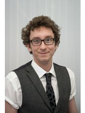 Mr James Rowland - Registrar at The Victoria Park Clinic