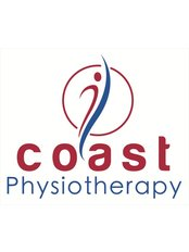 Coast Physiotherapy - Coast Physiotherapy Ltd