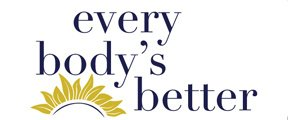 Every Bodys Better - Swansea