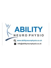 Ability Physiotherapy - Ability Neuro Physio