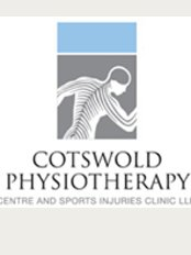 Cotswold Physiotherapy Centre Llp - 105-107, Bath Road, Cheltenham, GL53 7LE, Gloucestershire,