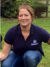 Fiona Macrae Chartered Physiotherapist - 5 Fort Leney Walk, Cheltenham, Gloucestershire, GL50 4GL,  0