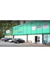 Five Valleys Physiotherapy Clinic - Gloucester - Gloucester Physio Clinic