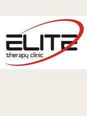 Elite Therapy Clinic - Cwmbran Stadium, Henllys Way, Cwmbran, Torfaen, NP44 3YS,
