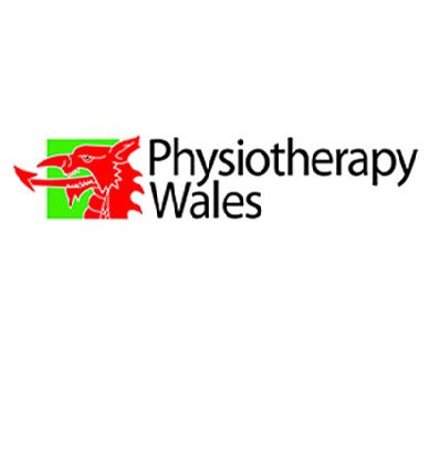 Physiotherapy Wales Newport