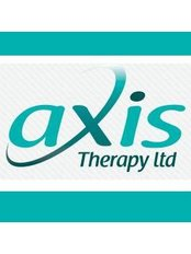 Axis Therapy LTD - image 0
