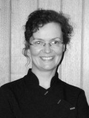 Protec Physiotherapy & Acupuncture Clinic - Alison Smith